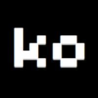 @nko4