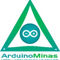 @ArduinoMinas