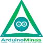 @Arduino-Minas