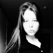 @marypieroszkiewicz