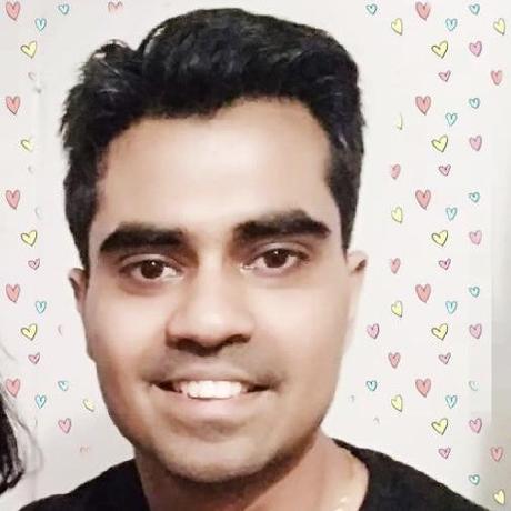 Samir Prasun