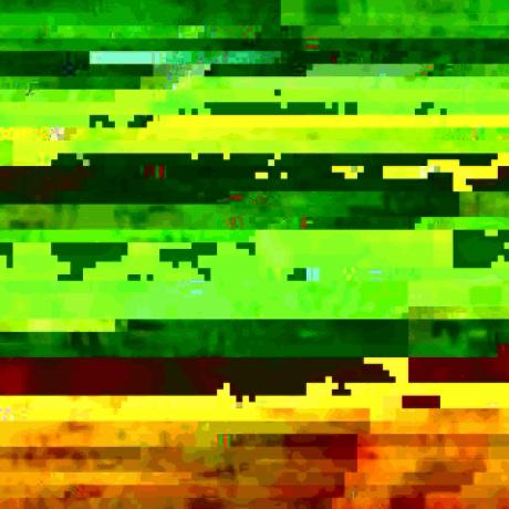9opsec's avatar