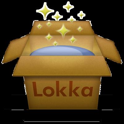 Hush-up houndci-bot by morygonzalez · Pull Request #232 · lokka/lokka