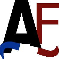 @Ada-France