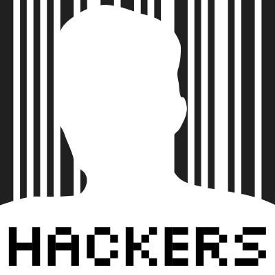 GitHub - nushackers/notes-to-cs-freshmen-from-the-future