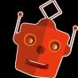 @radicalrobot