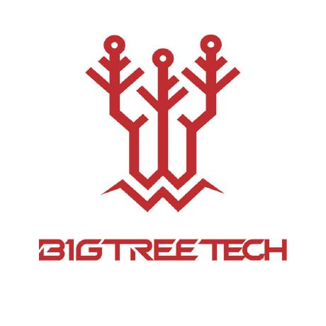 bigtreetech (BigTreeTech) · GitHub