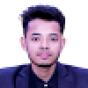Installing zip file ERROR 1 · Issue #336 · rovo89/XposedInstaller