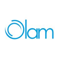 @Olam-Platform