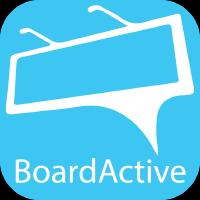 @BoardActive