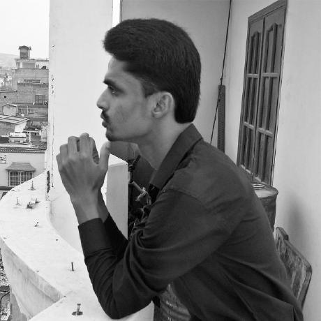 Faraz Alam's avatar