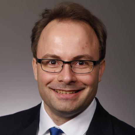 Aaron Kessler