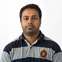 Abhijit Gaonkar
