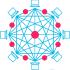@indianapolis-blockchain-developers