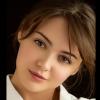 @MariAshurova