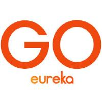 @GOeureka