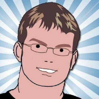 GitHub - MarcosBL/summernote-floats-bs: Bootstrap Floats for