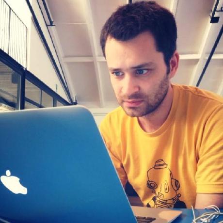 gg .'s avatar