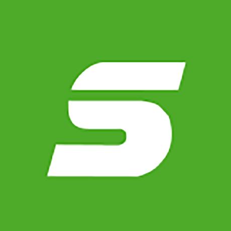 spoolcloud (Spool Cloud | The Best Altcoin Mining Pool) · GitHub
