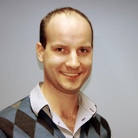 vaza18's avatar