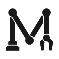@mcgill-robotics