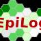 @epilog-tool