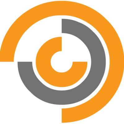Algorithmic trading strategies wiki