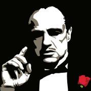@thegitfather
