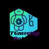 @TGmeetupBot