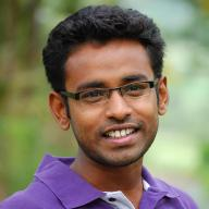 @karthikkumar