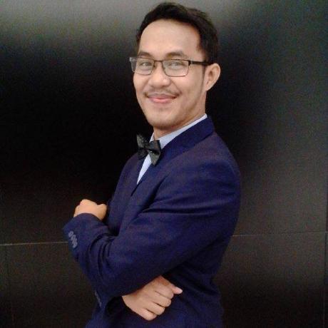 Ken Crypto Philippines