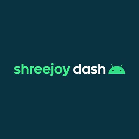shreejoy ( Shreejoy Dash )