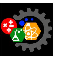 @STEM-Alliance