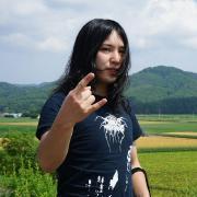 @TE-TakuyaYashima