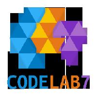 N|CodeLab7