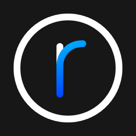 RevengeOS · GitHub