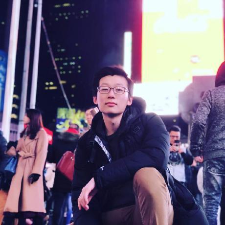 Sanuro's avatar