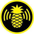 @WiFiPineapple