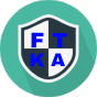 @FTKA16