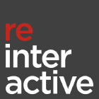 reInteractive Open Source