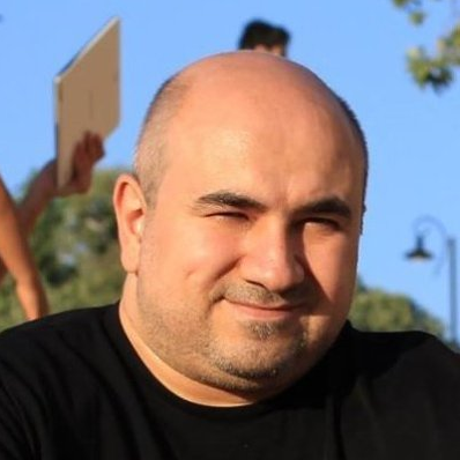 Süleyman GÜNEL