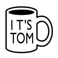 @tomconder