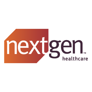 GitHub - nextgenhealthcare/connect: The swiss army knife of