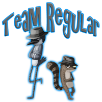 @TeamRegular