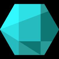 @uyuni-project