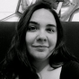 @CamilaPereiraMorales