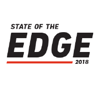 @State-of-the-Edge