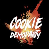 @CookieCollective