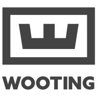 @WootingKb