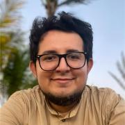 @jairoFernandez